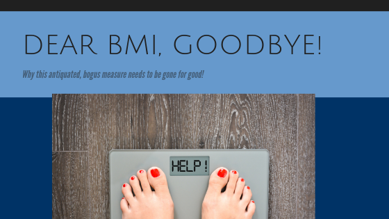 BMI blog cover